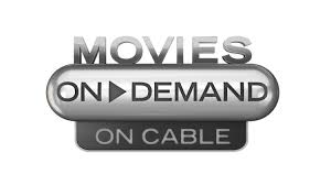 Venom Comes Home Plus This Weeks New Digital Hd And Vod Releases