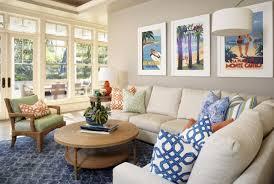 interior design san diego. Coronado Living Room Interior Design San Diego