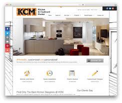 Kitchen Design Wordpress Theme Wordpress Theme 123theme By Lpd Themes Kcmarket Co Za