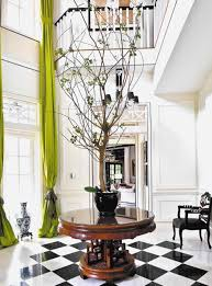 entry foyer furniture. Dimensions Lab Rhdvdstrmeccom Handsome Small Entry Furniture Ideas Rhthedestcom Table Round Foyer Tables V