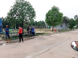Image result for khu dân cư mỹ phước 3