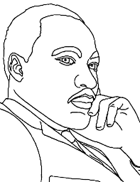 Small Picture Image result for martin luther king art by kids mlk peace art