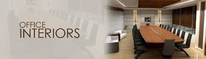 interior designer for office. Modren For Our Office Interiors Projectsbest Office Interior Designer In Surat Best  Gujaratbest South Gujarat In Interior Designer For