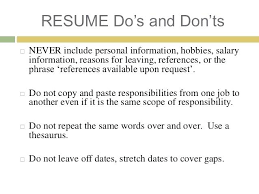 reasons for leaving a job on resume amazing reason for leaving job in resume  images simple