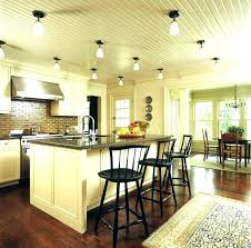 kitchen ceiling spot lighting. Perfect Spot Lighting For Rooms Without Ceiling Lights High Kitchen  Ideas Inside Kitchen Ceiling Spot Lighting E
