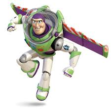 Resultado de imagem para buzz lightyear