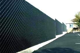 chain link fence screen privacy fences home depot windscreen decorating kitchen shelves scree chain link
