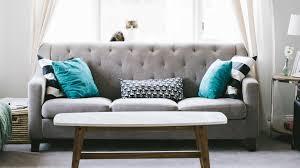 Home entertainment furniture design galia Standby Home Decor Steals Every Interior Designer Searches For On Craigslist Bedandbreakfasteu Interior Designer Secrets On How To Shop Craigslist For Home Decor