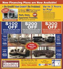Cabinet Warehouse San Diego Quality Sofas Mattresses Furniture Warehouse Direct Chula