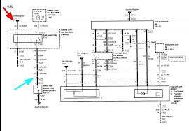 ford crown victoria wiring schematics wiring diagram libraries 2006 ford crown victoria wiring diagram wiring diagrams