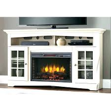 small indoor fireplace fancy faux fireplace insert electric fireplace furniture full size of faux fireplace insert