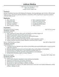 Customer Service Resume Objective Statement | nfcnbarroom.com