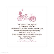 alannah rose wedding invitations stationery shop online Gift List Wording Wedding Invitations Uk click image to enlarge Wedding Gift Request Wording