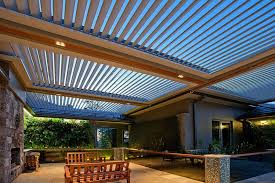 covered patio ideas.  Ideas Covered Patio Ideas Nz And