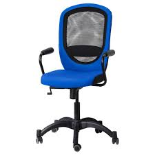 desk chairs from ikea. Modren From Office Chair IKEA In Desk Chairs From Ikea N