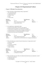 Exam 5 April 2017 Organizational Behaviour 04 71 240 Studocu