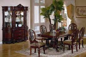 dining room table set with china cabinet. impressive cherry dining room chairs with best table china cabinet should i throughout stylish and set g