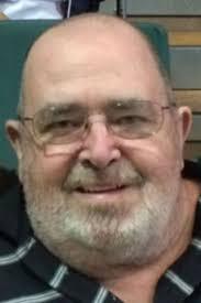 Clifford Griffith   Obituary   The Joplin Globe