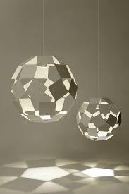 Dancing Square Lamp Specimen Editions