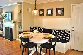 kitchen banquette furniture. DIY Kitchen Banquette Part 2 Furniture