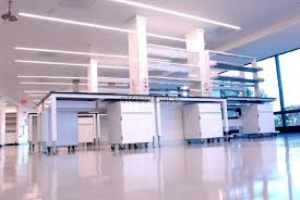 San Diego Office Design Adorable BioLabs San Diego GENESIS Campus Point Flex Space Office For