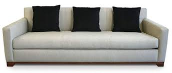 best sofas made in the usa 2020 all