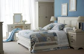shabby chic bedroom furniture cheap. image of shabby chic bedroom furniture info cheap o