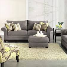 wall furniture for living room. Living Room Sets Furniture With Carpet And Sofa Cushion Wall Floor Ideas For