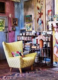Small Picture 25 best Bohemian furniture ideas on Pinterest Indian decoration