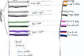 kenwood wiring diagram kdc 1011s on kenwood images free download Kenwood Kdc 252u Wiring Diagram kenwood wiring diagram kdc 1011s 6 kenwood dnx9140 wiring diagram kenwood kdc mp205 wiring diagram kenwood kdc-252u wiring harness diagram
