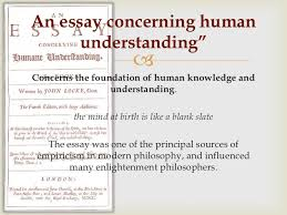 David Hume  An Enquiry Concerning Human Understanding Part     YouTube