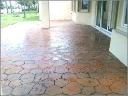 outdoor tile over concrete tile over concrete concrete patio tiles patio tiles over concrete outdoor tile over concrete patio patios