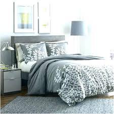 glitter comforter set sparkle medium size of grey bedding pictures inspirations gray sparkly bedroom stars jersey sequin comforter sparkle grey