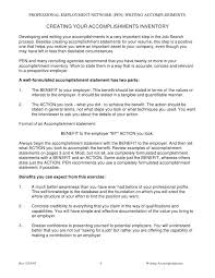 examples of accomplishments for resume essays on hydraulics essay on insurance in how to write a