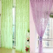 Net Curtains For Living Room Popular Netting Rope Buy Cheap Netting Rope Lots From China