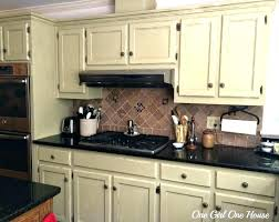 Where To Install Cabinet Hardware Cabinet Easy Install Cabinet Classy Installing Knobs On Kitchen Cabinets