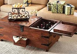 coffee table decorating ideas for small spaces glass idea enchanting im
