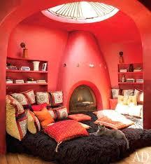 diy bohemian bedroom. Gypsy Bedroom Ideas 3 Free Bedding Bohemian . Diy