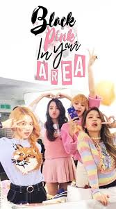 Black pink wallpapers kpop for android apk download. Image By Blackpink Bts Exo And Other
