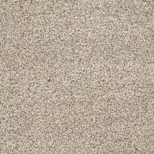carpet sioux falls heavenly i color alpaca ft carpet photo ultimate carpet cleaning sioux falls