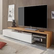 modern tv console. Awesome Modern TV Console Unit Best 25 Tv Units Ideas On Pinterest Wall A