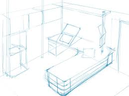 table design sketches. Delighful Table Here Are All Of My Sketches That I Pulled From For The Final Design And  Desk As It Is Now Intended Table Design Sketches I