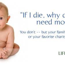 life insurance ontario quotes raipurnews