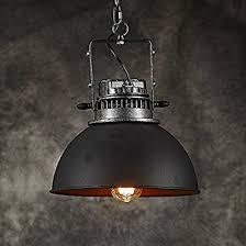 Alte Industrielle Beleuchtung Loft Amazon Lzhlamps Kunstraum Im Loftstil Eine Alte Amerikanische Dorf Schmiedeeisen Leuchter Kreative Café Industrielle Wind