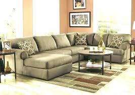pasadena sectional big lots sectional big lots big lots leather sofa sectional couches big lots leather