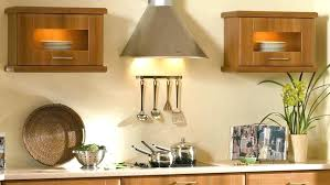 kitchen cabinet cornice kitchen cabinets kitchen cabinets