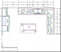 10 x 15 kitchen floor plans 7 x kitchen plans new kitchen layout with island of