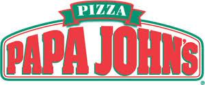 papa johns logo vector.  Johns Papa Johnu0027s Pizza Logo Vector Inside Johns O