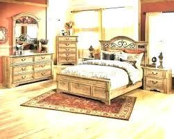 ashley furniture key town bedroom set – bitcoinshirts.co