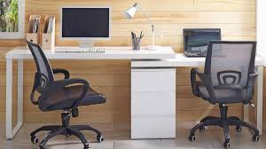 desk. Exellent Desk Vibe Desk Inside
